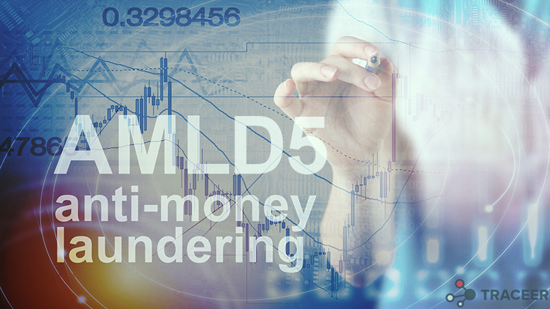 AMLD5 to force unclean bitcoin owners