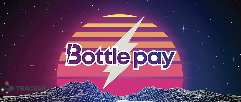 Bottle Pay payment service